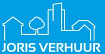 Webshop laten bouwen Haarlem